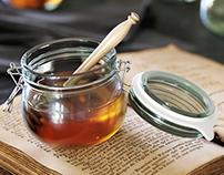 Honey project