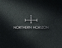 Northern Horizon logo