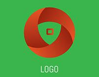 Custom Logo Designing - Drawing to Designing