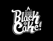 "BlackCake · ""Primera Temporada"""