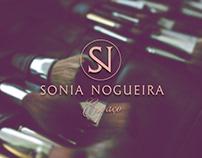 Espaço Sonia Nogueira