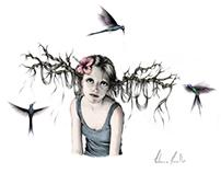 Cabelos, raízes e sonhos