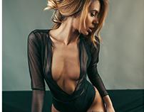 Loredana