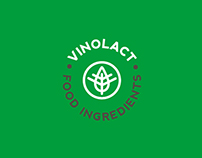 VINOLACT - FOOD INGREDIENTS
