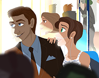 The Fault in Our Stars animated GIFs