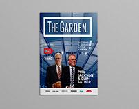 MSG – The Garden Magazine
