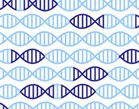 Laboratório de Citogenética