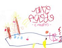 LRC Type - Jake Aged 5 (Free)