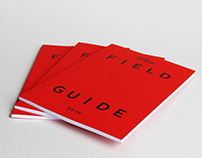Design Assembly Field Guide
