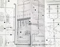 Sursock Museum/ Explorers' Guide/ LTAW
