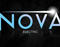 Nova Electric LLC
