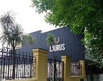 LAURUS cervecería artesanal