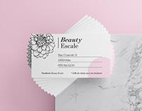 Beauty Escale
