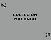 Colección Macondo (García Márquez)