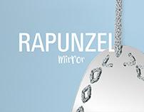 Rapunzel | Mirror