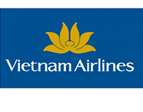 Vietnam Airlines (Broadcast Mix)