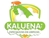 Kaluena