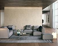 HRP interior /01