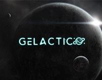 Gelactico