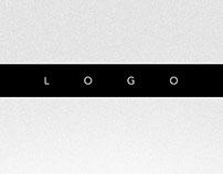 Logo | 17