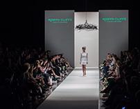 New Zealand Fashion Week 2015