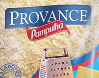 Pampulha Packshot