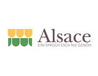 Europe Project - Alsace