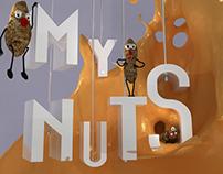 MyNuts