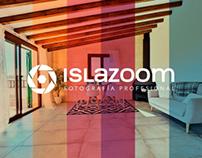 IslaZoom