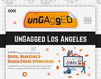 UnGagged Infographic