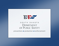 South Dakota Department of Public Safety