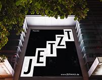 ZEITMAULtheater