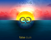 [Motion] [Music] eəuxis - false dusk