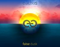 [Motion] [Music] eəuxis - false dusk