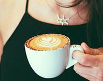 Mistura Ice Cream & Coffee