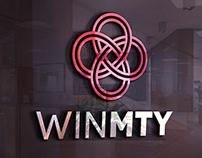 WinMty