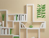 Digital Concept - Tok&Stok