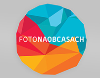 Geometric logo foto naobcasach
