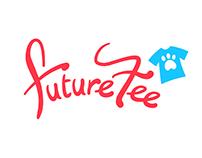 FutureTee Logo