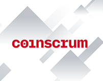 Coinscrum