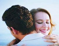 Kalbim Egede Kaldı 11.Bölüm Fragmanı 2 Eylül Çarşamba