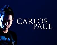 Carlos Paul Singer