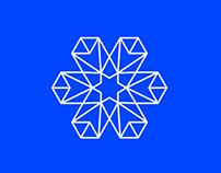 Silver - Brand Identity Design