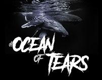Sea Shepherd - #OceanOfTears