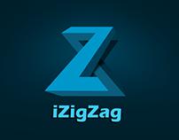 iZigZag Game App
