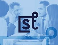 STASCON - Branding