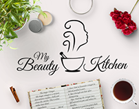 My Beauty Kitchen