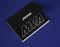 MVA Forms, Renewed
