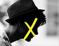DJ 'Silent Knight' Cover Art