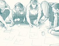 Makerspace Website Designs